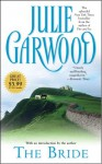 The Bride (Lairds' Fiancees, #1) - Julie Garwood