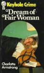 Dream Of Fair Woman - Charlotte Armstrong