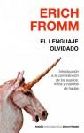 El Lenguaje Olvidado - Erich Fromm