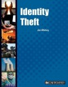 Identity Theft - Jim Whiting