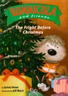 The Fright Before Christmas - James Howe, Jeff Mack