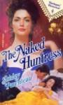 The Naked Huntress - Shirley Parenteau