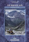 The Bernese Alps - Switzerland: A Walker's Guide - Kev Reynolds