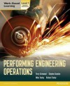 Performing Engineering Operations. Level 1 - Terry Grimwood