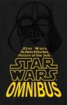 Star Wars Omnibus - George Lucas, Donald F. Glut, James Kahn