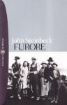 Furore - John Steinbeck, Carlo Coardi