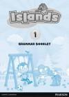Islands Level 1 Grammar Booklet - Kerry Powell
