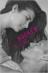 Hooked - Liz Fichera
