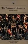 The Arthurian Handbook - Norris J. Lacy, Geoffrey Ashe, Debra N. Mancoff