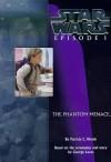 Star Wars, Episode I - The Phantom Menace (Jr. Novelization) - Patricia C. Wrede