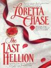 The Last Hellion - Loretta Chase