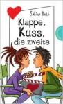 Klappe, Kuss, Die Zweite - Sabine Both