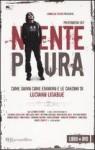 Niente paura. Come siamo come eravamo e le canzoni di Luciano Ligabue - Piergiorgio Gay, Luciano Ligabue, Piergiorgio Paterlini