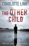 The Other Child - Charlotte Link