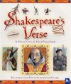 A Kingfisher Treasury Of Shakespeare's Verse - Gina Pollinger