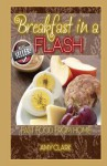 Breakfast in a Flash - Peter Robinson, James Langton
