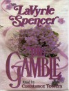 The Gamble - LaVyrle Spencer, Constance Towers