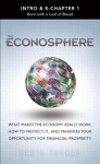 Econosphere (Preface & Chapter 1): Born with a Loaf of Bread - Craig Thomas