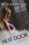 The Family Next Door (Second Chances) - Heather D'Agostino