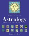 Practical Astrology the Easy Way - Jonathan Dee