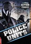 Police Units - Daniel Gilpin