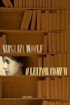 O leitor comum - Virginia Woolf