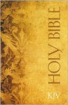 Holy Bible-NRSV - Anonymous