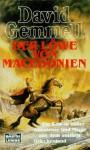 Der Löwe von Macedonien (Greek Series, #1) - David Gemmell, Wolfgang Neuhaus