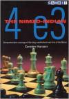 The Nimzo-Indian: 4 e3 - Carsten Hansen