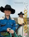 Colorado 24/7: 24 Hours. 7 Days. Extraordinary Images of One Week in Colorado. - Rick Smolan, David Elliot Cohen