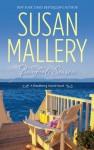 Barefoot Season (Blackberry Island) - Susan Mallery