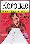 Kerouac - Para Principiantes - Rep