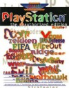 PlayStation Game Secrets: The Unauthorized Edition, Volume 1 (Prima's Secrets of the Games) - Axel Floyd, Leslie Mizell