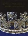Royal Treasures: A Golden Jubilee Celebration - Jane Roberts