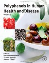 Polyphenols in Human Health and Disease - Ronald Ross Watson, Victor R Preedy, Sherma Zibadi