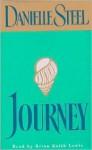 Journey (Danielle Steel) - Danielle Steel