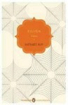 Feluda: Stories - Satyajit Ray