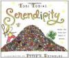 Serendipity - Tobi Tobias, Peter H. Reynolds