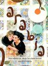 Arabia: onze culinaire reis - Merijn Tol, Nadia Zerouali, Rosa Vitalie, Sven Benjamins