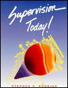Supervision Today! - Stephen P. Robbins