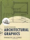 Architectural Graphics - Francis D.K. Ching