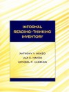 Informal Reading-Thinking Inventory - Anthony V. Manzo, Michael C. McKenna, Ula C. Manzo