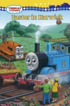 Easter in Harwick (Thomas & Friends) - Wilbert Awdry, Richard Courtney