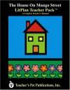 House on Mango Street: A Unit Plan - Barbara M. Linde
