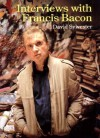 The Brutality of Fact: Interviews with Francis Bacon - David Sylvester, Francis Bacon