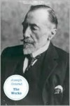 Works of Joseph Conrad - Golgotha Press, Joseph Conrad
