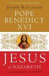 Jesus Of Nazareth - Pope Benedict XVI