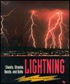 Lightning - Suzanne Harper