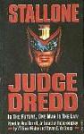 Judge Dredd - John Wagner