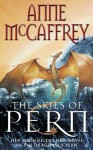 The Skies Of Pern (Dragons Of Pern) - Anne McCaffrey